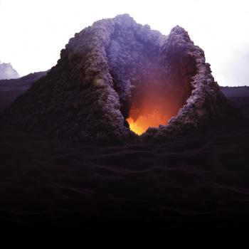 ETNA EXPERIENCE - tour sul vulcano Etna CATANIA