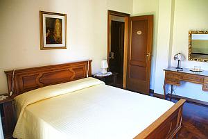 BEB ABRUZZO - bED AND BREAKFAST IN PESCARA, PESCARA