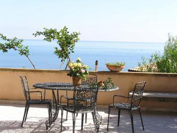 PARK RESIDENCE CICLADI - Vacanze al mare in Sicilia ACCIANO
