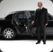 FATTORI CAR SERVICE - Ncc Noleggio Con Conducente ROMA