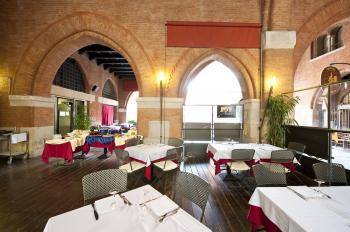ristorante carne bologna nell 39 emilia romagna