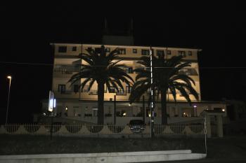 HOTEL 106 - Albergo SELLIA MARINA
