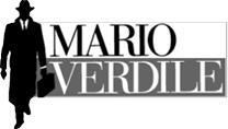 AGENZIA INVESTIGATIVA ROMA - Quando è bene rivolgersi ad un ROMA