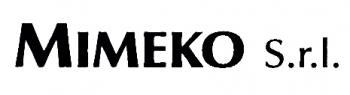 MIMEKO S.R.L. - Vendita metalli non ferrosi SOVIZZO