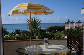 CASE VACANZE LUMIA - Case vacanze in Sicilia SCIACCA