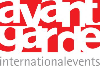 AVANTGARDE INTERNATIONAL EVENTS S.R.L. - EVENTI e COMUNICAZIONE SCHIO