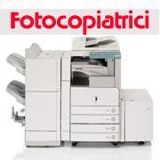 GARMAN GRECIA SRL - Computer e stampanti ROMA