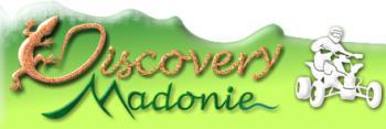 DISCOVERY MADONIE - Escursioni nelle Madonie CASTELBUONO