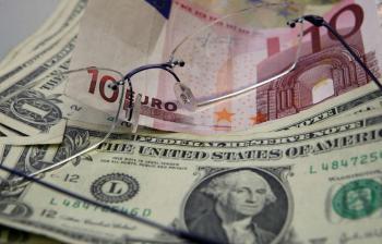 FOREX FACILE - il forex trading per tutti CAPRI