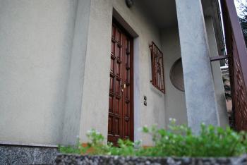 AROOMS - affittacamere BERGAMO