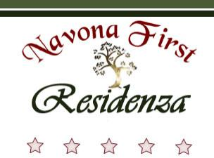 NAVONA FIRST RESIDENCE - BED AND BREAKFAST ROMA