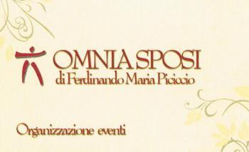 OMNIASPOSI - agenzia wedding planner NAPOLI