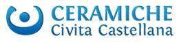 CERAMICHE CIVITA CASTELLANA - Sanitari e Arredo Bagno CIVITA CASTELLANA