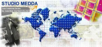 STUDIO MEDDA - Commercialista PINEROLO