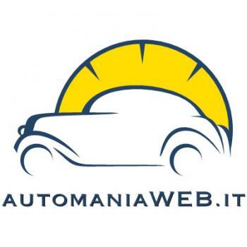 AUTOMANIAWEB - COMMERCIO AUTOVETTURE GENOVA