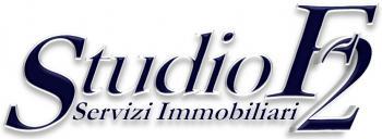 STUDIO F2 SERVIZI IMMOBILIARI - Studio F2 Servizi Immobiliari AZZATE