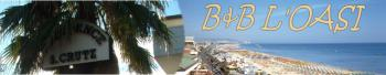 OASI - BED AND BREAKFAST PESCARA