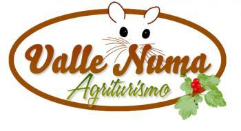 AGRITURISMO VALLE NUMA - Agriturismo ed escursioni POGGIO MOIANO