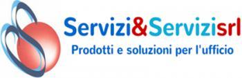 SERVIZI & SERVIZI SRL - Prodotti e soluzioni ufficio FEROLETO ANTICO