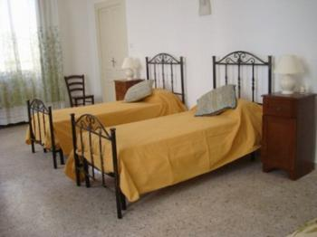 CASA VACANZE ARTEMIDE - Affitto casa vacanze Siracusa SIRACUSA