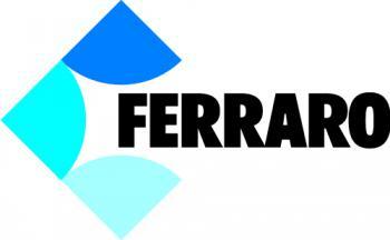 FERRARO SRL - Noleggio Stand e Allestimenti ALTAVILLA VICENTINA