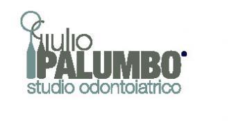 STUDIO DENTISTICO GIULIO PALUMBO - studio odontoiatrico PRATOLA SERRA