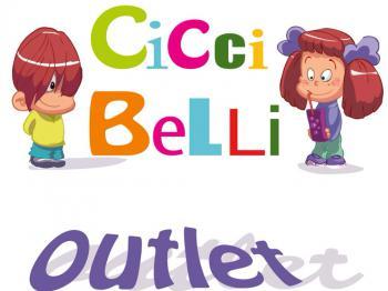 CICCIBELLI OUTLET - Outlet bambini grandi marche TARANTO