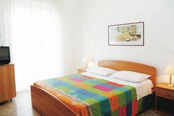 ARISTON HOTEL & BB - Hotel al centro di Palermo PALERMO