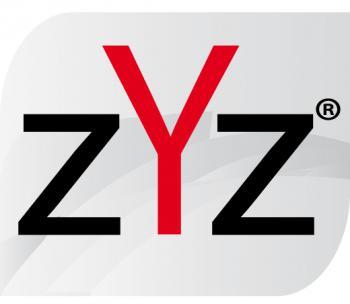ZYZ - Hosting and Web Agency PALERMO