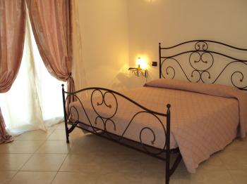 ALICE B&B - bed and Breakfast a Cabras CABRAS