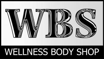 WELLNESS BODY SHOP - VENDITA  INTEGRATORI PER LO SP BRESCIA